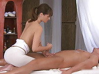 Erotic Massage 4