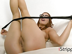 Hot Teen Jayden Cole Solo.mp4