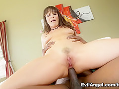 Fabulous pornstars Dana DeArmond, Lexington Steele in Best Big Ass, Pornstars adult movie