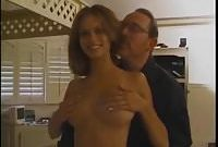 Mirage (bri banks) dirty debutantes old man