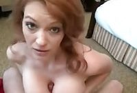 MILF Gets Daughter off the Hook – BSD
