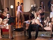 Orgy Anthology – Scene 8