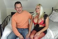 Michelle Thorne POV