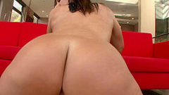 Bella Reese Knows What She Got – BigTitCreampie