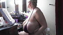 Huge Tit Claudia Marie Breeding From Paying Client