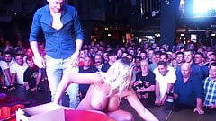 SexVIdeoLIve! BergamoSex 06 Vittoria Risi! By Roby Bianchi