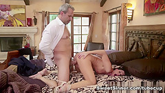 Horny pornstars India Summer, Steven St. Croix in Fabulous Cumshots, Big Cocks xxx movie