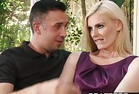 Brazzers – Milfs Like it Big – Darryl Hanah Keiran Lee – Hus